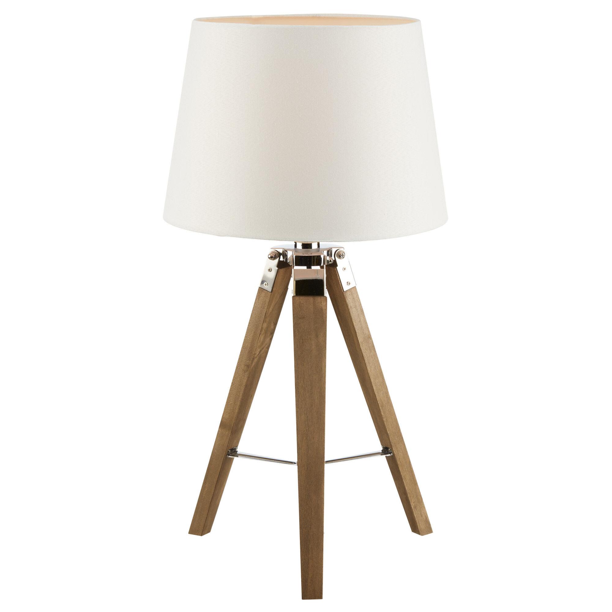 tripod table lamp [ 1250 x 1250 Pixel ]