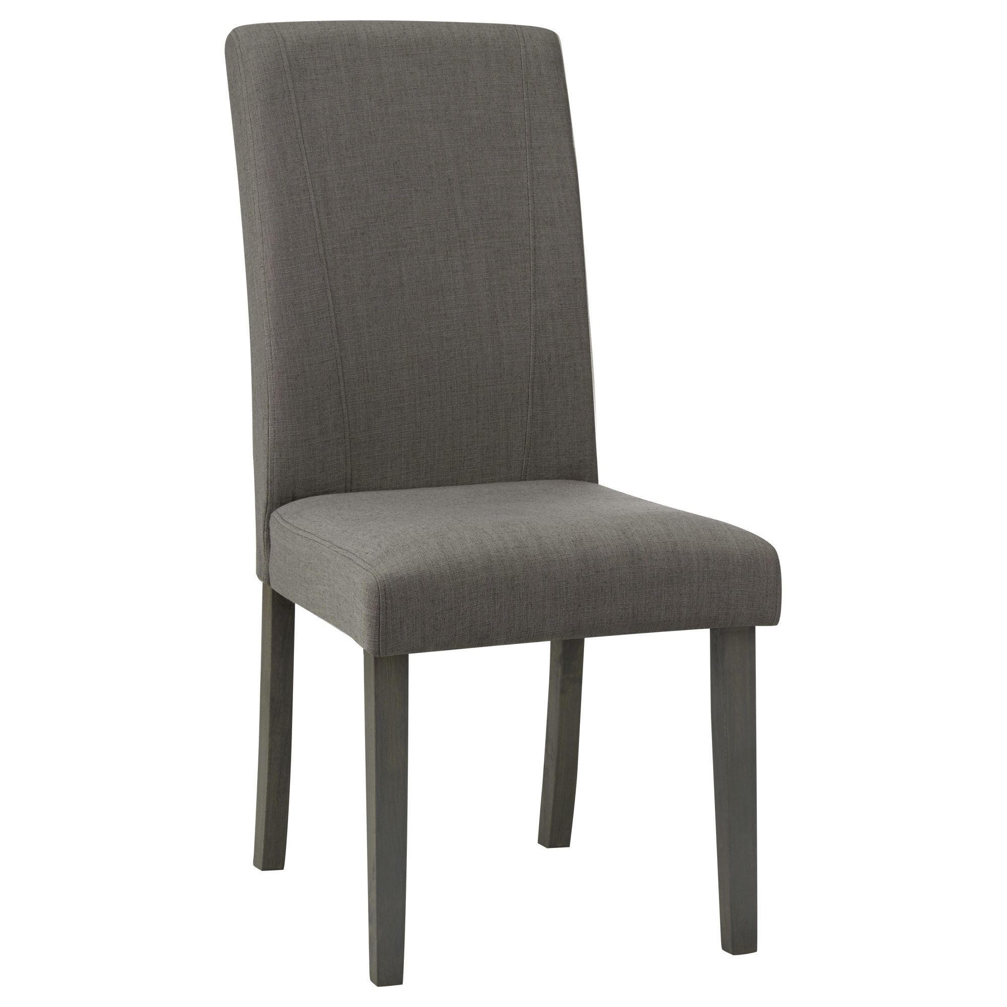 dining chair covers edmonton black velvet chaise lounge chairs at great prices bouclair com fabric and rubberwood