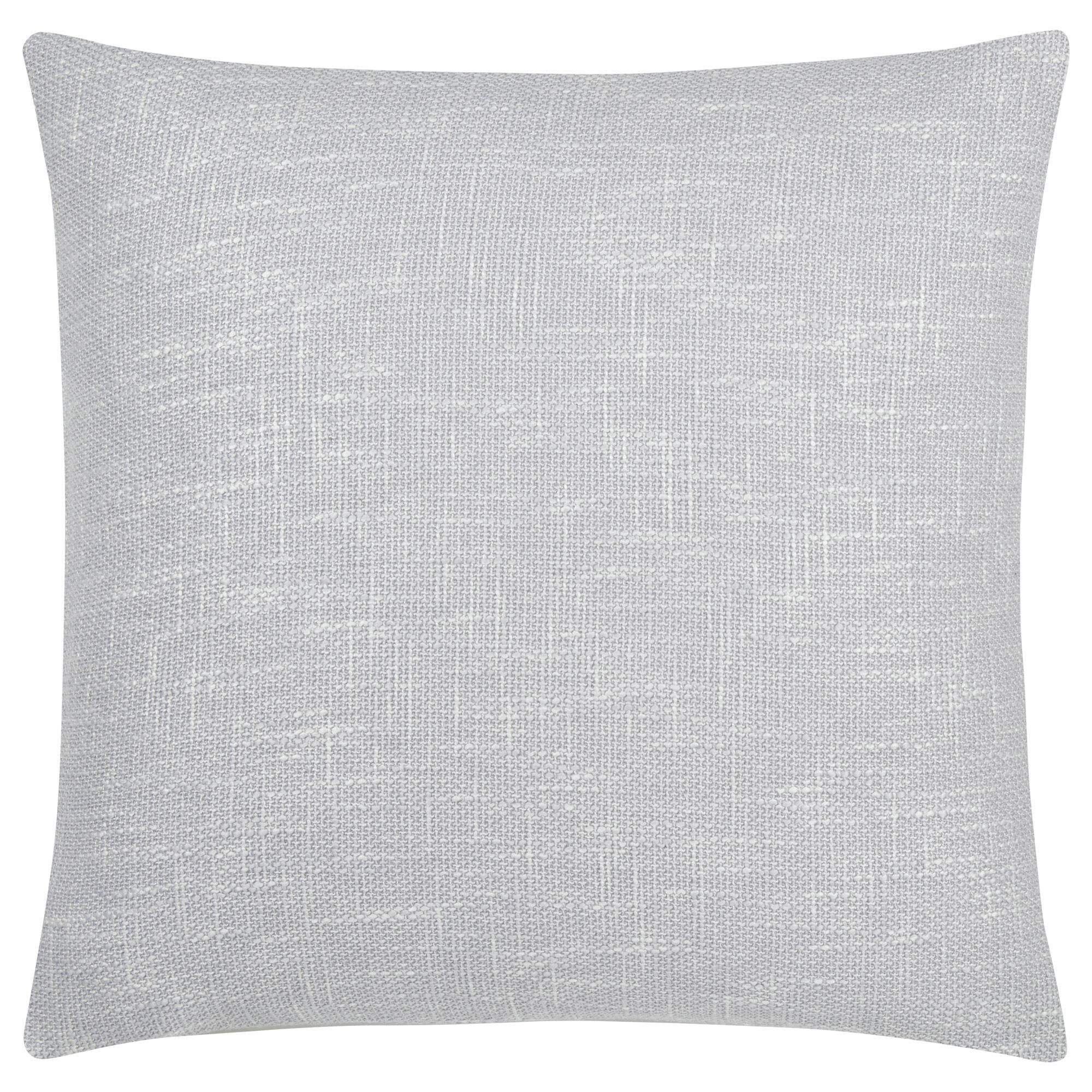 our happy place decorative pillow 19 x 19
