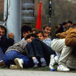 Retraite ZPO : Bosnie-Herzégovine