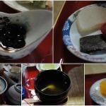 Atelier : Le zen et l'art de cuisiner