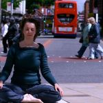 Atelier-conférence : Le bouddhisme engagé aujourd'hui