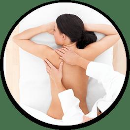 massage image 1