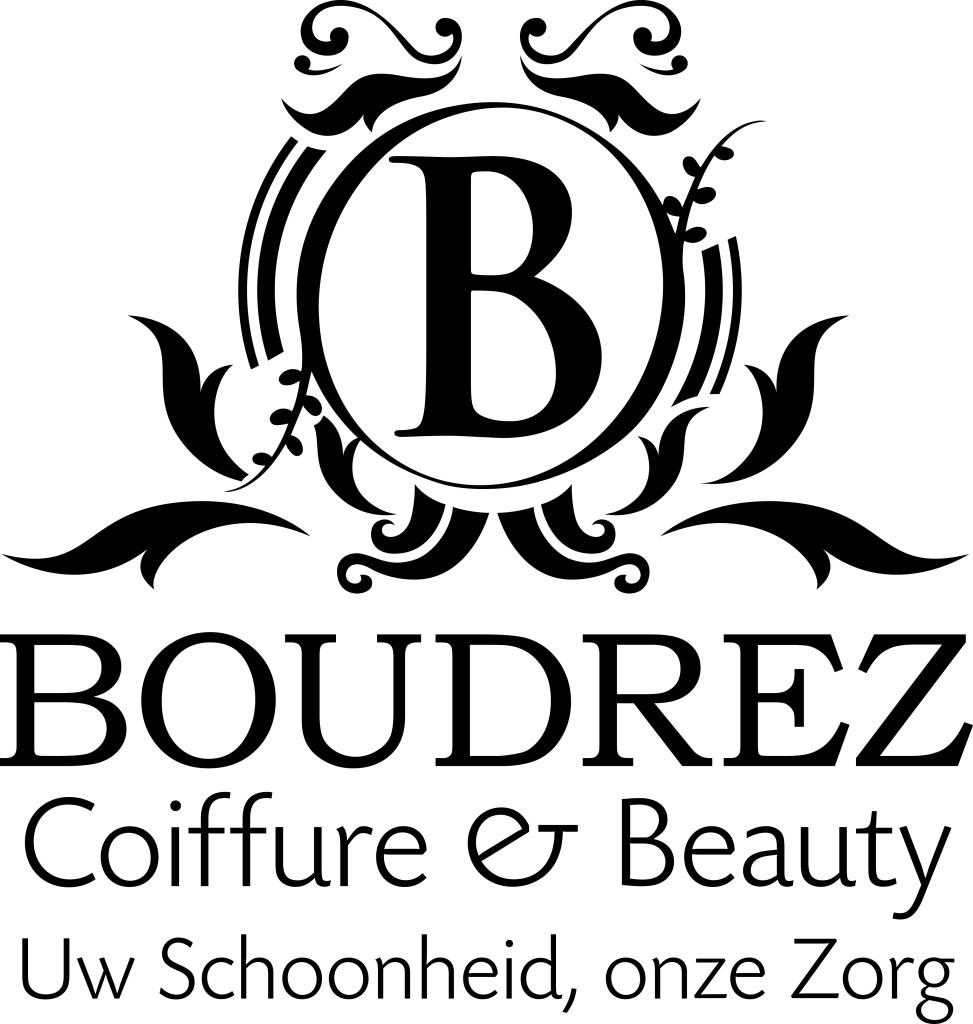 Boudrez Coiffure & Beauty