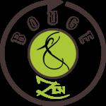 cropped-logo-Bougezen-marron-vert-e1421511964253.png