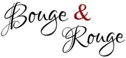 blog logo crop