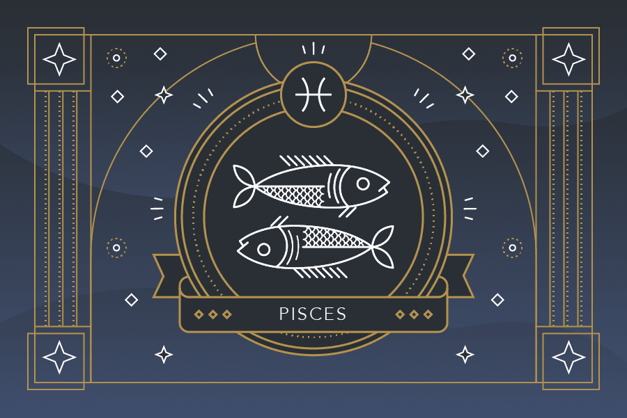 headers-zodiac-sign-astrology-personality-positives-negatives-cheat-sheet-pisces_1024x1024