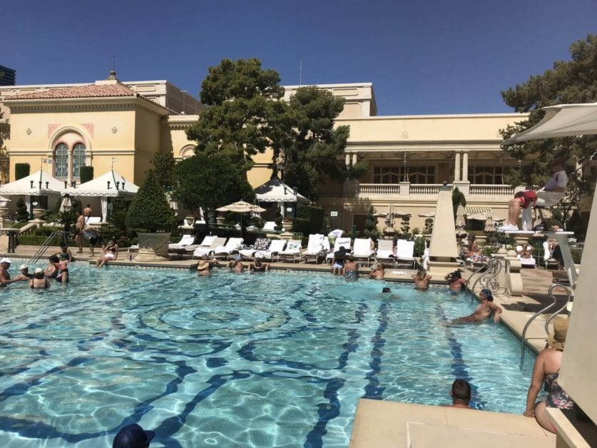 Chase Luxury Hotel And Resort Collection Service Issue