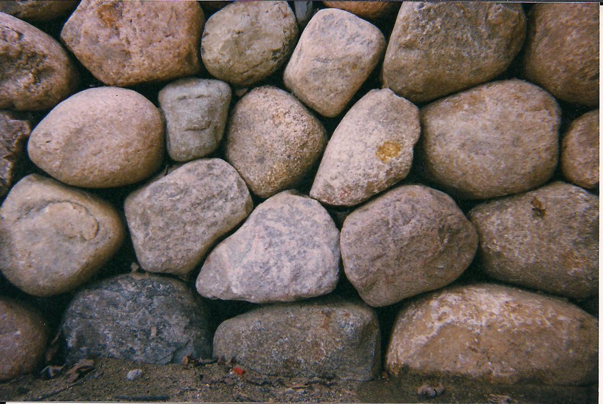 Image 21 Maple Hill Forest Inc Boulder Walls Rock