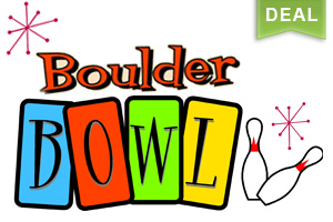 Image result for bowling in boulder
