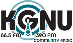 https://i0.wp.com/www.boulderfoodrescue.org/wp-content/uploads/2011/12/KGNU-Logo-2009.jpg