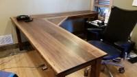 Custom Made Office Desks - Bestsciaticatreatments.com