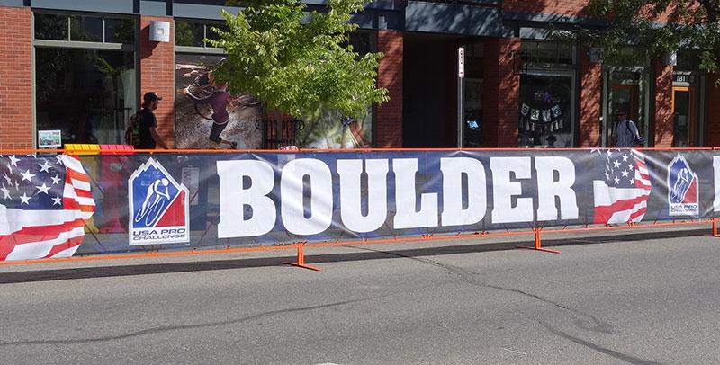 boulder banner