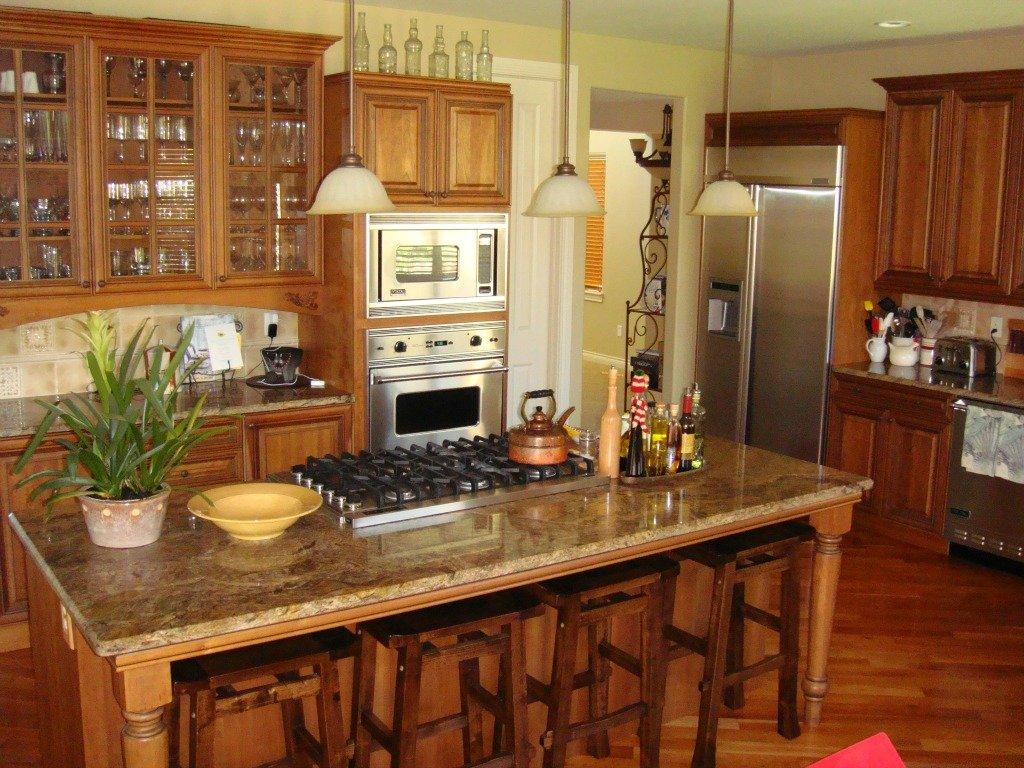 Boulder Solid Surface Counter tops  Boulder Real Estate News