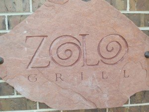 Boulder Zolo Grill Mexican Fine Dining Boulder Real
