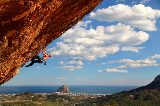 2014_Boulderwelt-Team_Spanien_618px