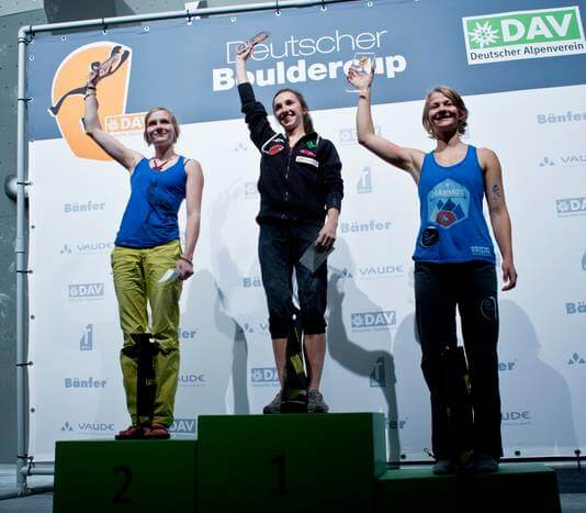 2014_Deutsche_Meisterschaft_Friedrichshafen_Freddy