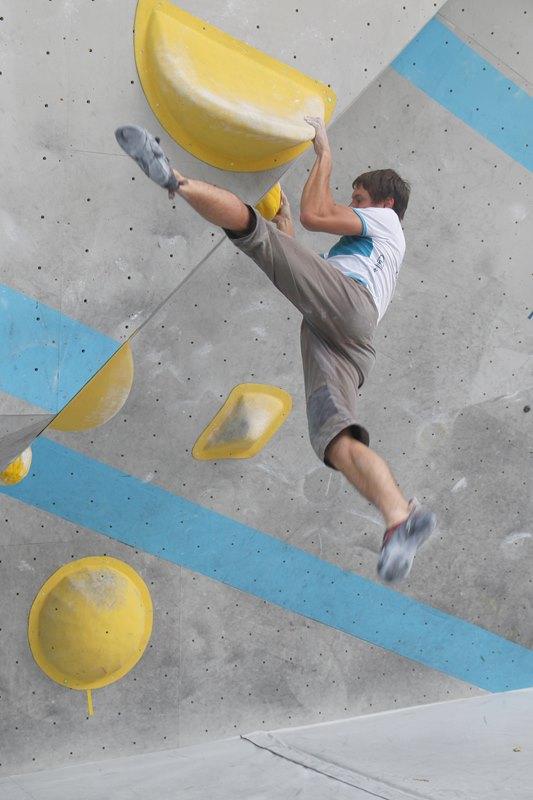 Deutscher Bouldercup Simulation Außenwand Muc Ost 2015 (13)