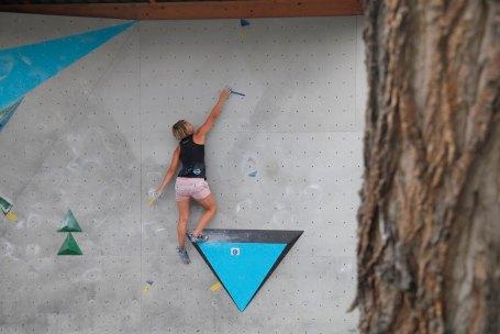 Deutscher Bouldercup Simulation Außenwand Muc Ost 2015 (16)