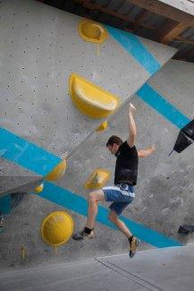 Deutscher Bouldercup Simulation Außenwand Muc Ost 2015 (4)