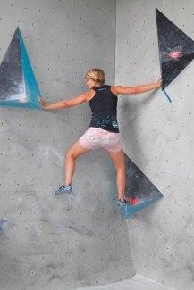 Deutscher Bouldercup Simulation Außenwand Muc Ost 2015 (5)