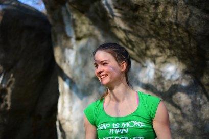 Fontainebleau 2016 Ostern Teamfahrt (72)