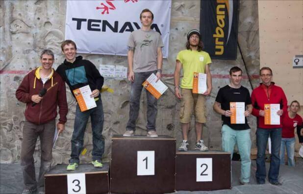 2014_Steffen_Muenchner Stadtmeisterschaft