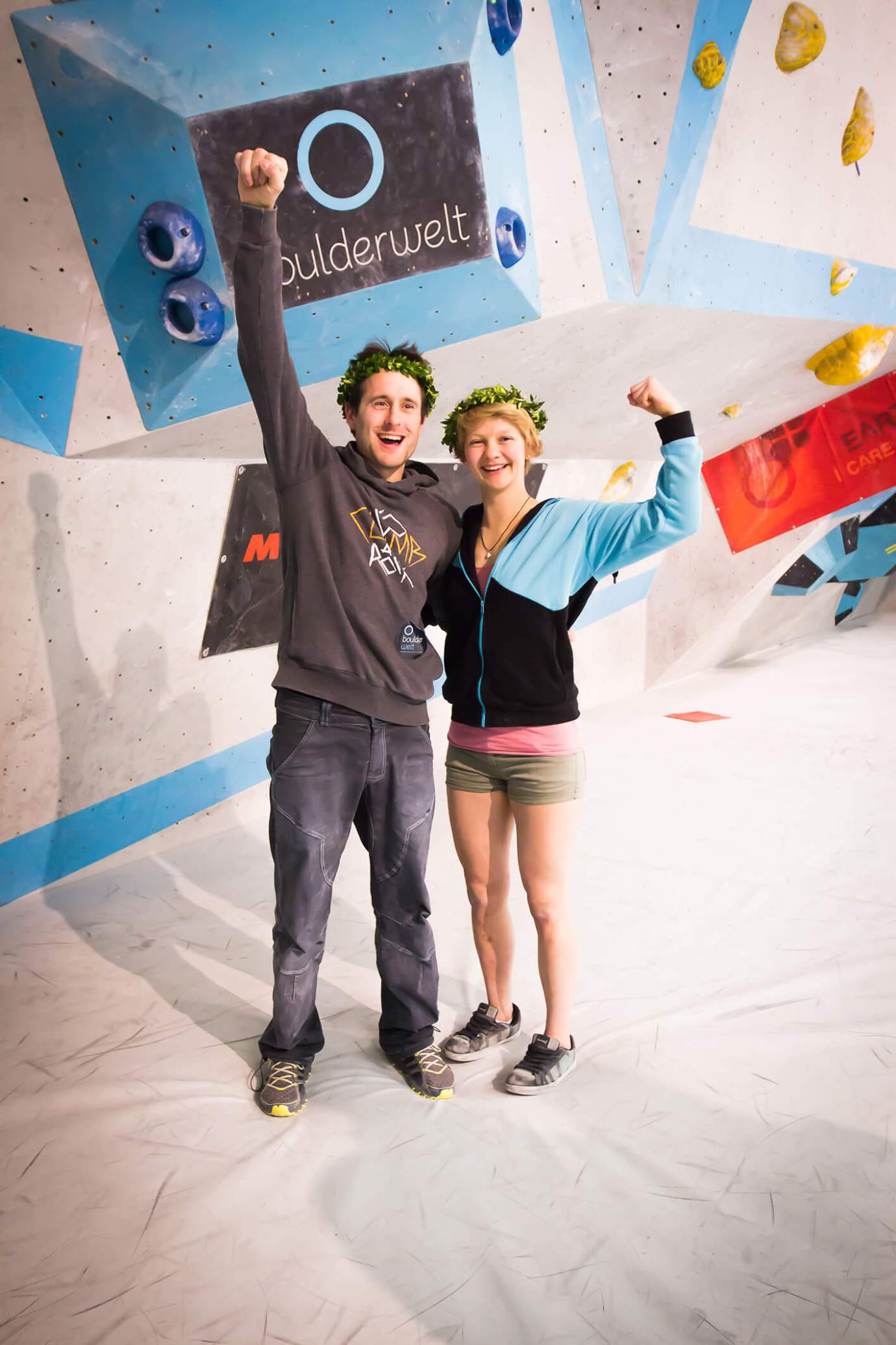 2015_Bavarian_Boulder_Session