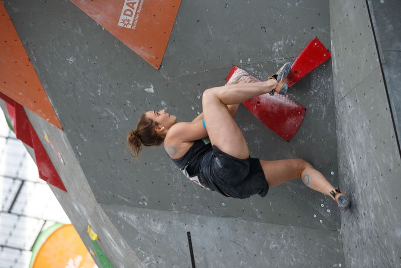 2015_Boulder_World_Cup_Munich