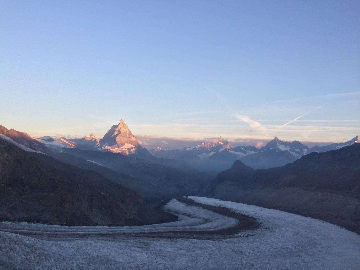 2015_Tom_Stallinger_Matterhorn