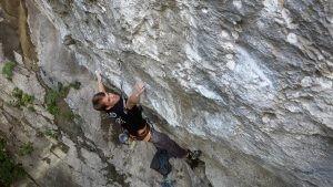 2016-steffen-hilger-boulderwelt-klettern-bouldern (2)