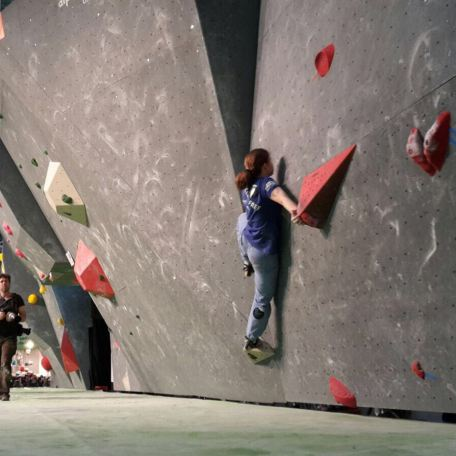 2017-Oberlandcup-Climb_FREE-Boulderwelt-Athletenteam-Youngsters (6)
