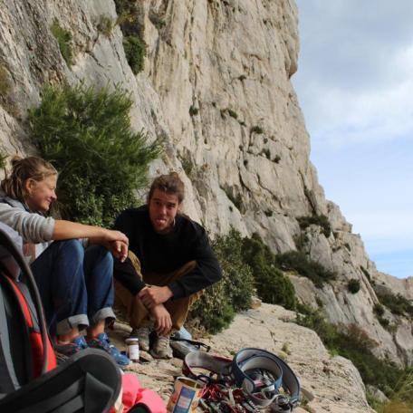 2019-Boulderwelt-Athletenteam-Blog-Bouldern-Klettern-Friederike-Petri-Freddy-Artikel-CotedAzure-1