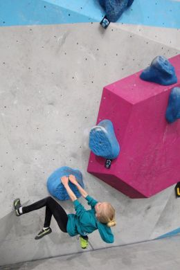 2014_04_05_Big_Fat_Bouldersession_BFBS