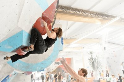 2012_Big_Fat_Bouldersession_1.Runde_meets_Hardmoves