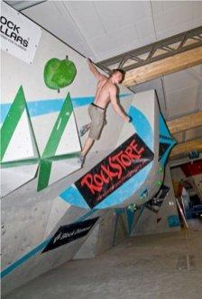 2011_Big_fat_bouldersession_3.Runde