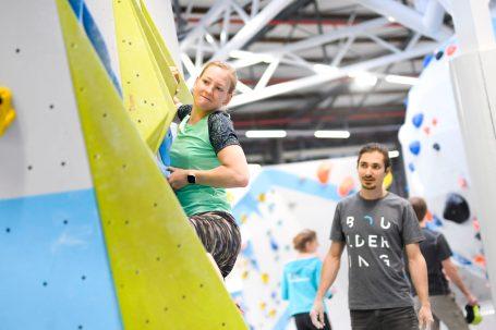 2019-Boulderwelt-Dortmund-Bouldern-Klettern-Eröffnung-Opening-Event-Sonntag-MB-19