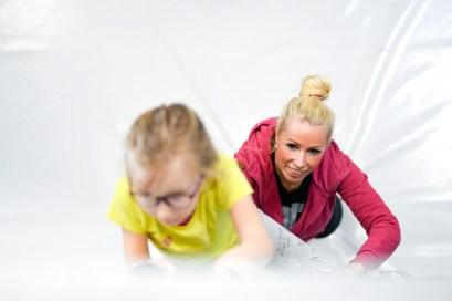 2019-Boulderwelt-Dortmund-Bouldern-Klettern-Eröffnung-Opening-Event-Sonntag-MB-34