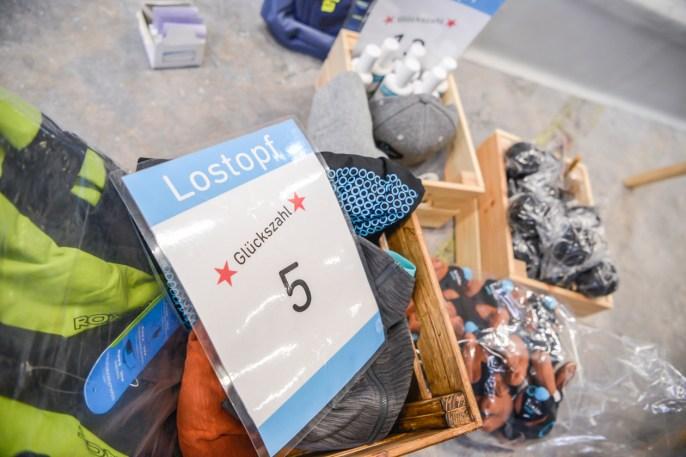 2019-Boulderwelt-Dortmund-Bouldern-Klettern-Event-Veranstaltung-Schnuppertag-2_MB_35