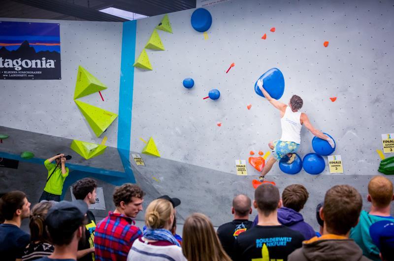 2014_fsm_boulderwelt_ffm-Stadtmeisterschaft