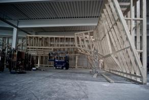 2011_Bauphase