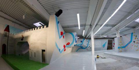 2012_Boulderwelt_Frankfurt_Eröffnung