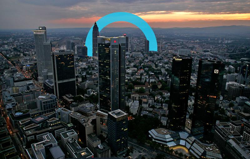 2012_Boulderwelt_Frankfurt_Stadtübersicht