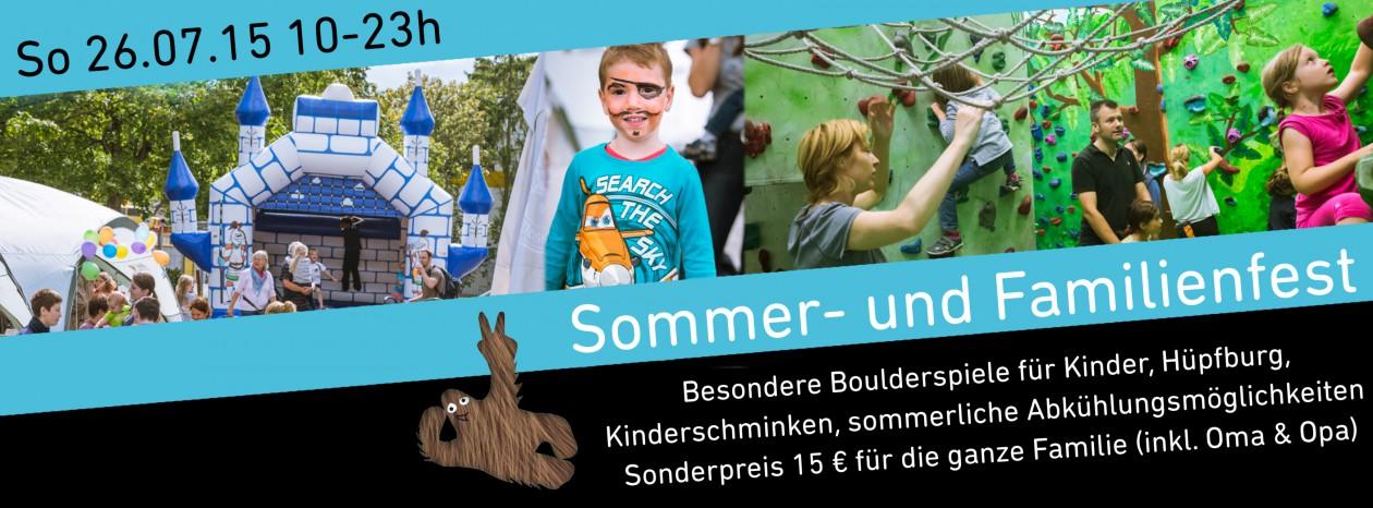 2015_Sommer-und Familienfest FFM15_FB_klein