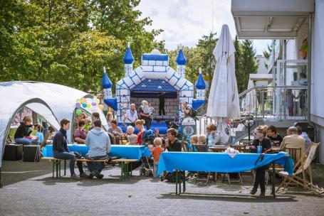2014_Familien_Sommerfest