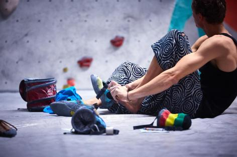 2015_Day_of_the_Boulder