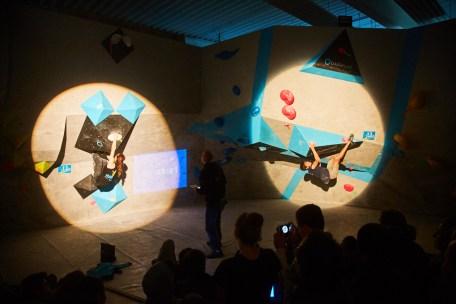 2016-boulderwelt-frankfurt-event-wettkampf-frankfurter-stadtmeisterschaft-bouldern-klettern-9132