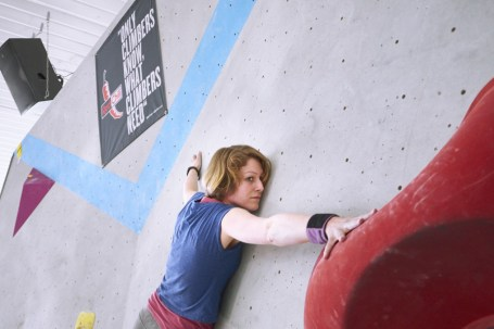 2018-Boulderwelt-Frankfurt-Bouldern-Klettern-Event-Veranstaltung-Spasswettkampf-day-of-the-boulder-DSF3367