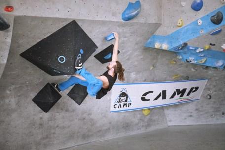 2018-Boulderwelt-Frankfurt-Bouldern-Klettern-Event-Veranstaltung-Spasswettkampf-day-of-the-boulder-DSF3376