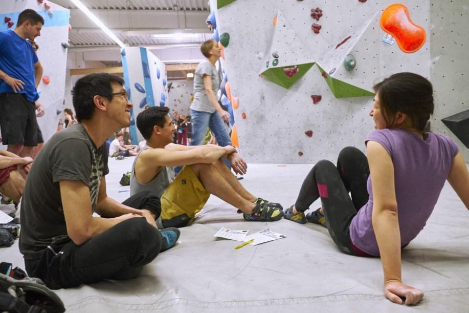 2018-Boulderwelt-Frankfurt-Bouldern-Klettern-Event-Veranstaltung-Spasswettkampf-day-of-the-boulder-DSF3544